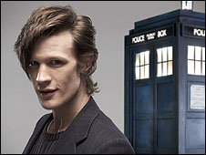 dr-who-matt-smith